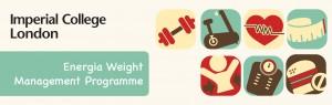 weight management banner (2)
