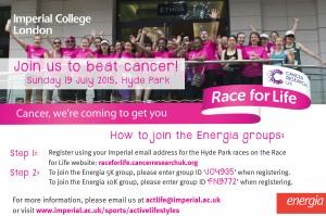 Race-for-life-landscape-A4