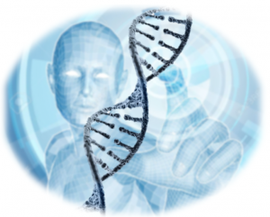 Artificial Intelligence DNA