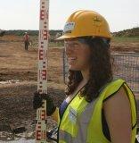 Constructionarium 2011