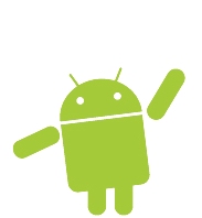 last android