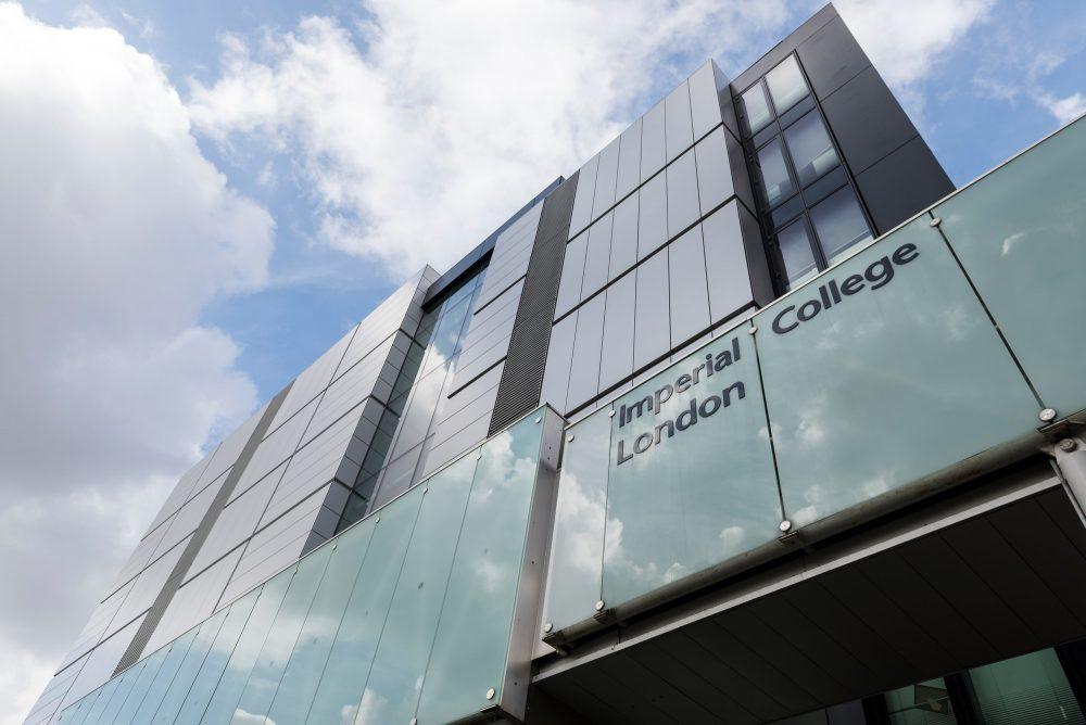 Hammersmith Campus