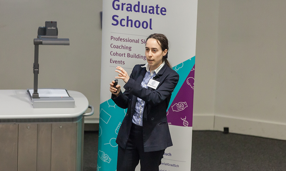 https://wwwf.imperial.ac.uk/blog/dom-staff/files/2019/05/Imperial-College-4Cs-Science-Communication-Awards_Dan-Weill-Photography-95.jpg