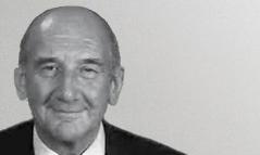 Prof Peter Barnes