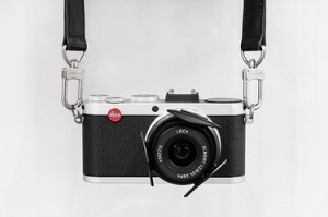 """One expansive camera strap for M9, X2"" by Andrew Xu"