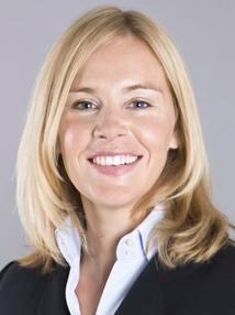 Dr Wendy Harrison