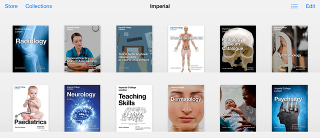 iPad_books_images_cropped