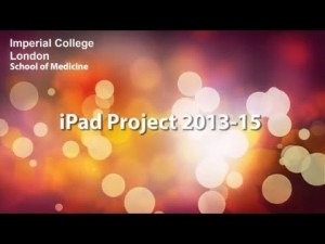 iPad_newsletter