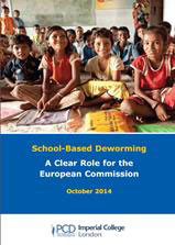 School-based-deworming-image-of-policy-paper-edit