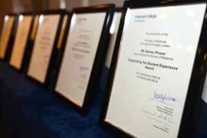School of Medicine Awards 25.11.2014 004