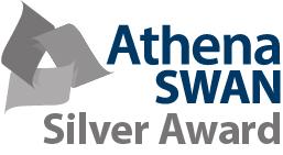 athena silver