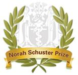 Norah Schuster Prize