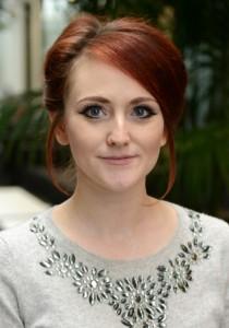 Dr Claire Fletcher