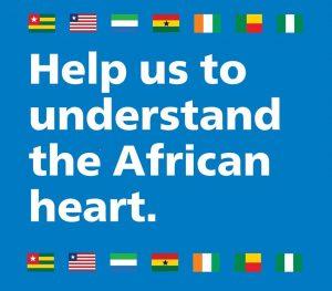 african-heart