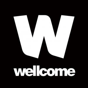 wellcome-logo-black