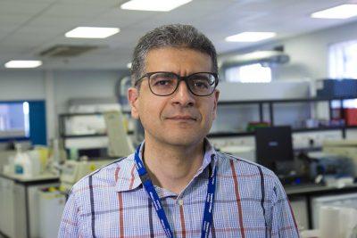 Dr JamshidKhorashad