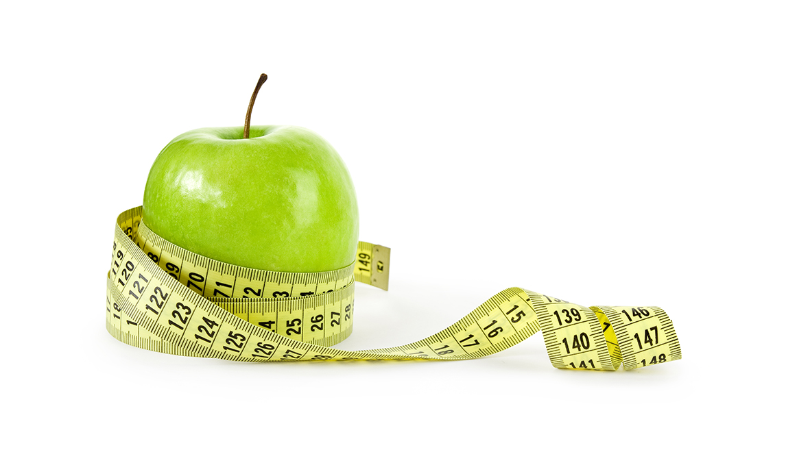 Weighing up dodgy diets