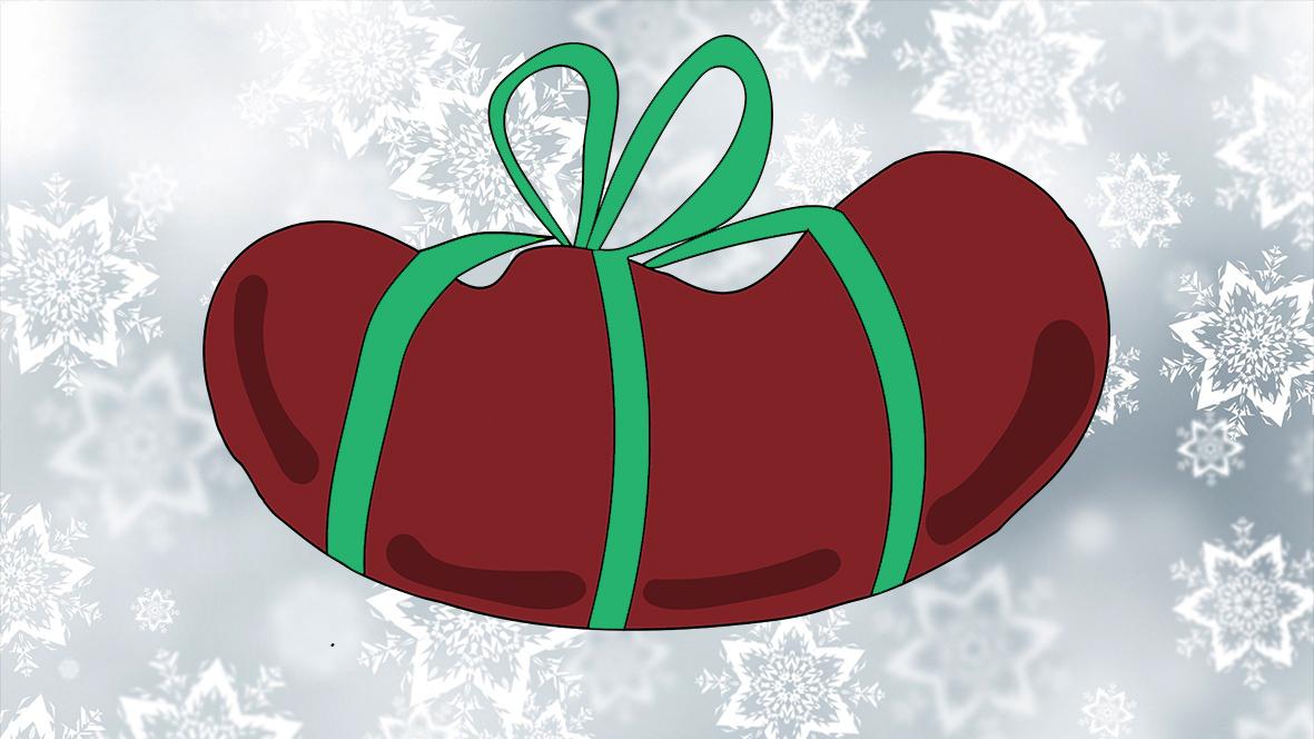 Kidney donations stranger