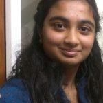 An image of Anjali Devadasan