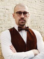 Igor Stefanyuk