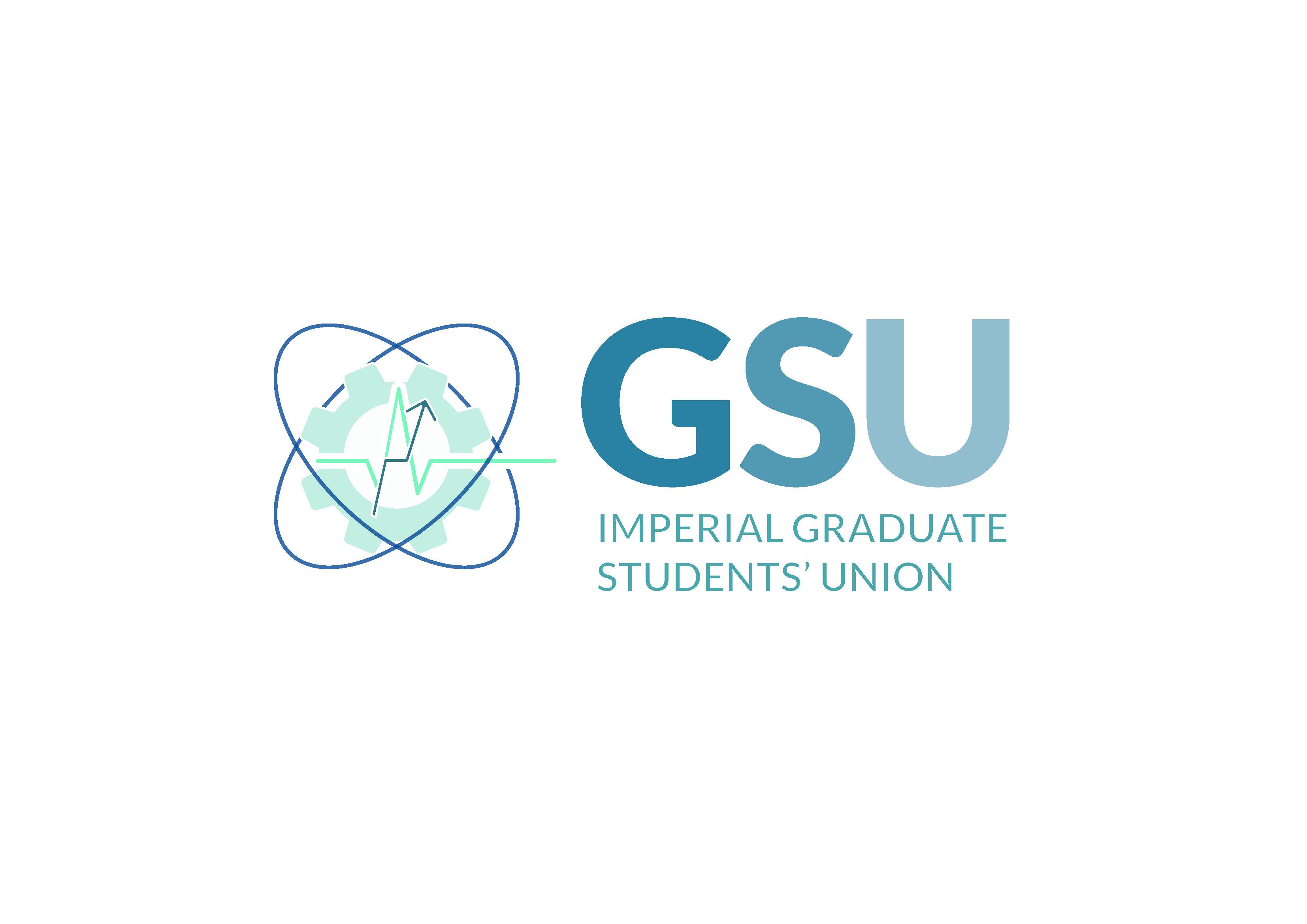 union college graduate school