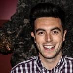 Liam Bale
