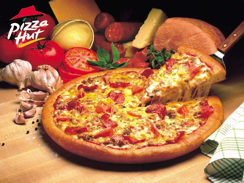 Pizza cheese lift