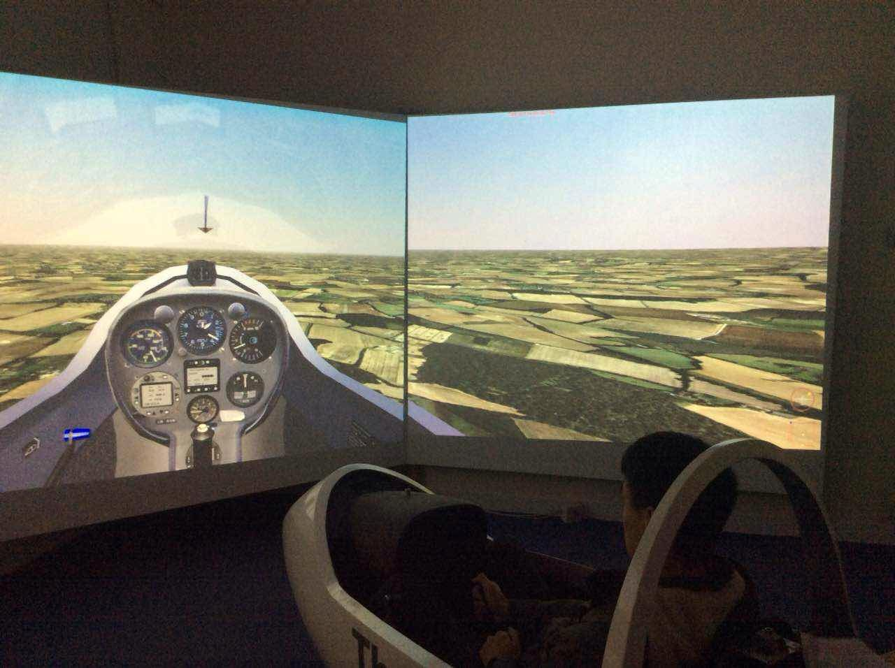 henry-in-simulator