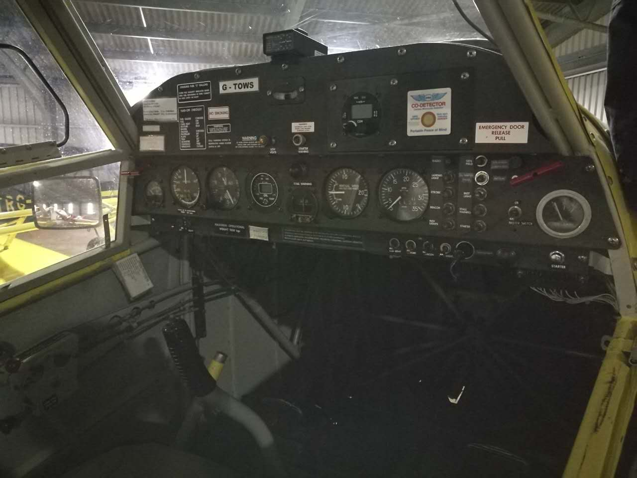 cockpit-1