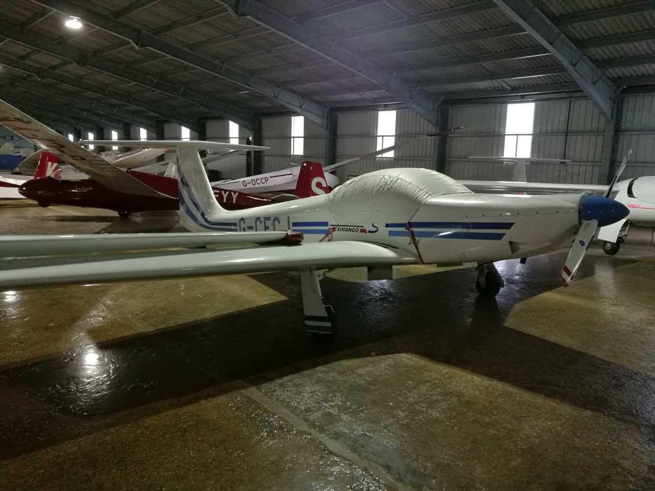 plane-3
