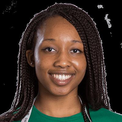 Abigael Bamgboye profile