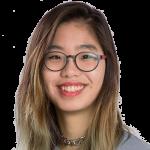 Amanda Koh profile