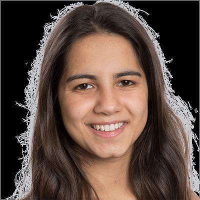 Mala Mawkin profile