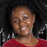 Mwana Hussein