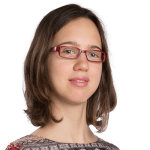 Paula Rowinska profile