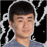 Henry Xu profile