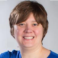 Victoria Burton profile