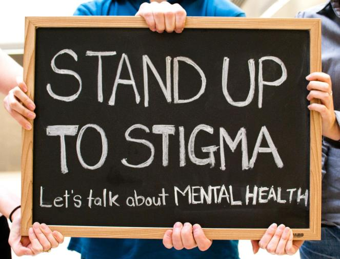 Let S Talk About Mental Health Student Blogs