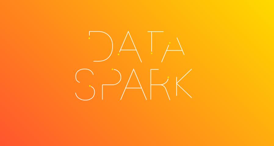 Data Spark