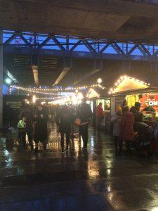 Waterloo Xmas Market