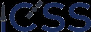 The Space Society logo
