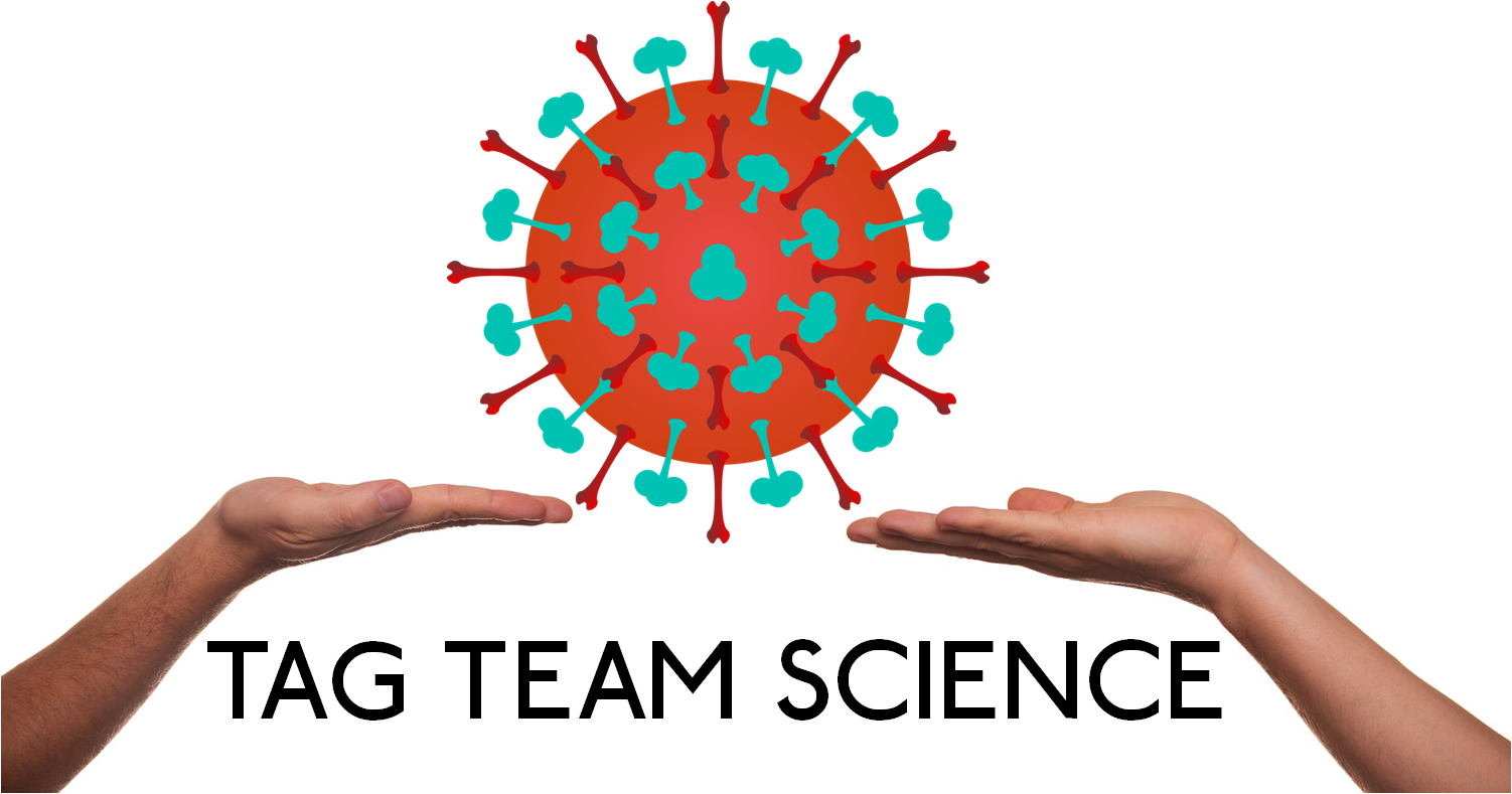 Science Tags: Barclay Influenza Lab