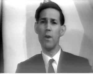 John Brown 1970
