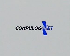 CompulogNet