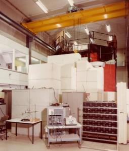 1965_Reactor--tojpeg_1417970787838_x2