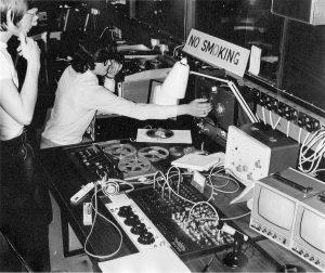 Topic 1971