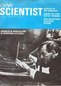 new-scientist-1966