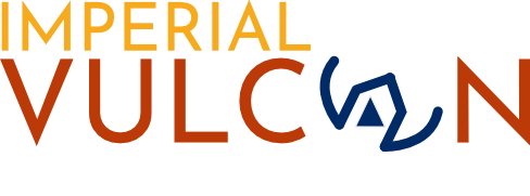 Imperial Vulcan Logo