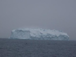 iceberg 180110