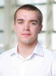 Ethan Errington
